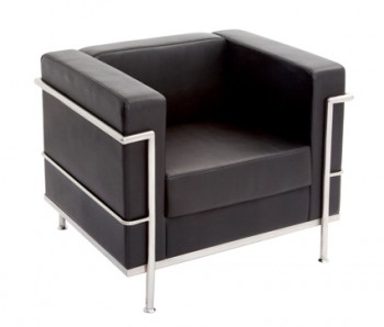 Daydream Lounge Chair