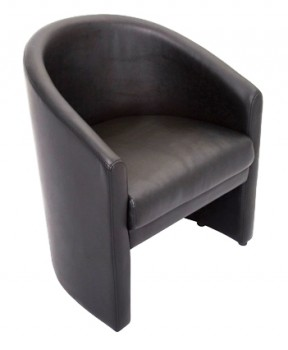 Mischa Tub Chair