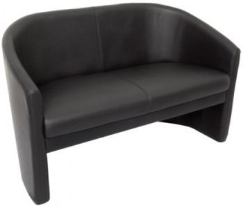 Mischa 2 Seater