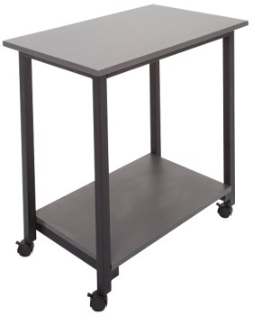 Rapidline 2 Tier Trolley