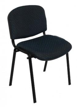 Macleay Chair