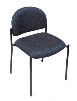 Keppel Chair