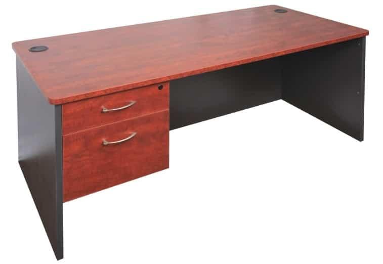 executive desk fast office furniture