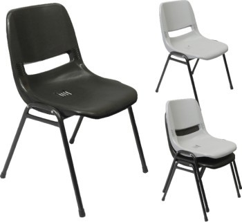 Brampton Chairs