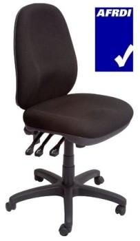PO500 Chair