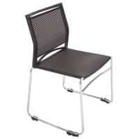 Dunwich Mesh Chair