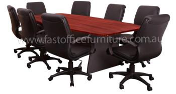 Boardroom Table Sydney