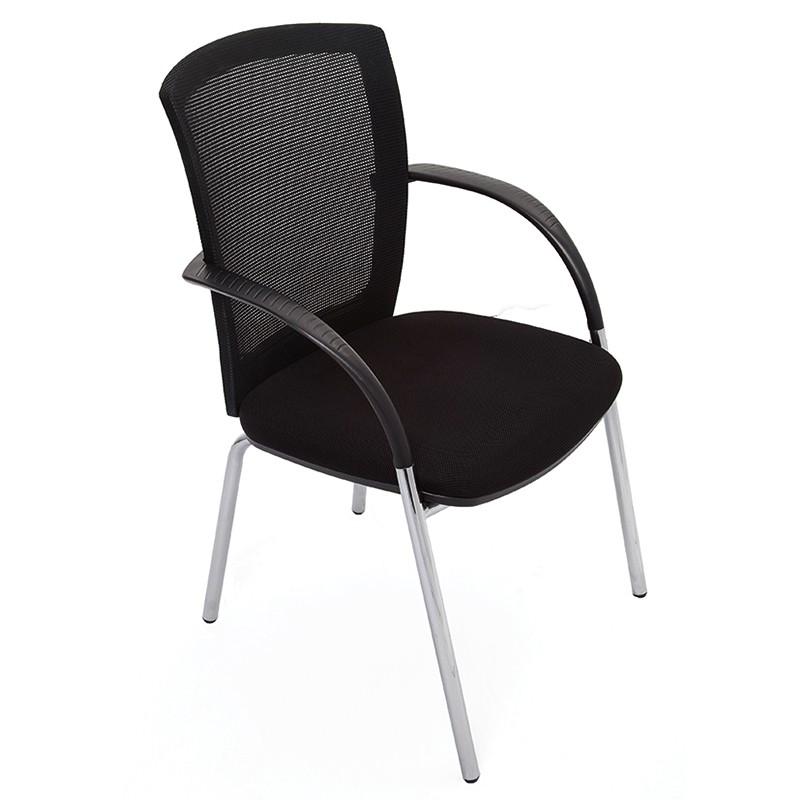 Fitzroy Chair