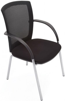 Fitzroy Chair