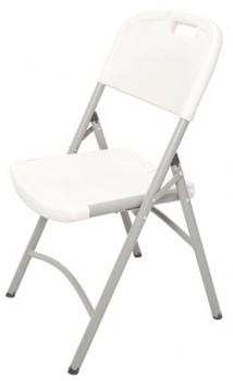 Jesse Chair
