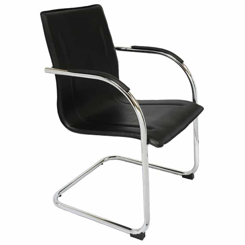 Moreton Chair