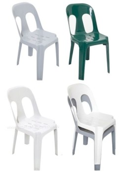 Norfolk Chairs
