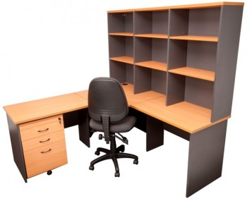Corner Desk Perth Furniture Wa Furniture Perth Desks Stockman Corner Desk Office Desks Perth
