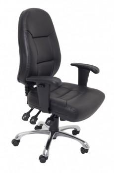 Matiah Chair
