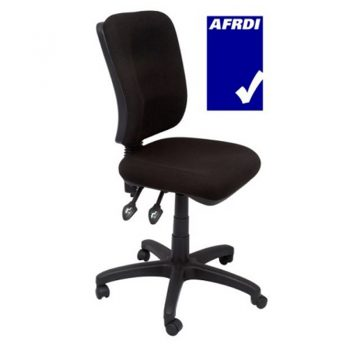 Pip Chair