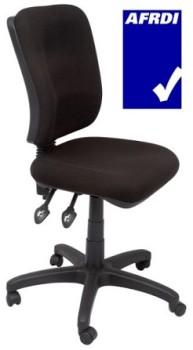 eg400 chair