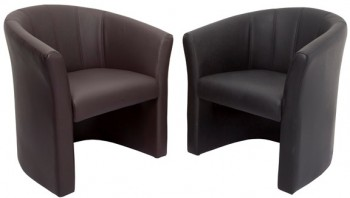Sarina Tub Chair