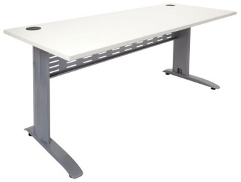 White Desk Sydney