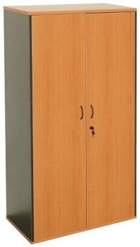 Stationary Cupboard