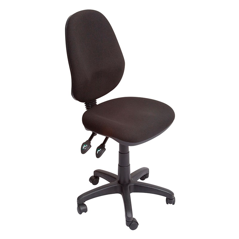 eco office chair. SEATING SOLUTIONS ECO RANGE TASK CHAIR HIGH BACK Eco Office Chair M
