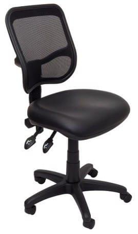 EM300 Chair