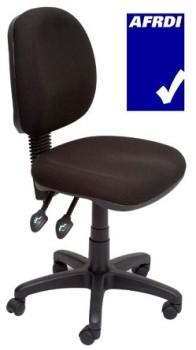 eco70bh chair