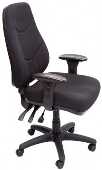 Ergonomic Office Chairs Melbourne Sydney Brisbane Perth