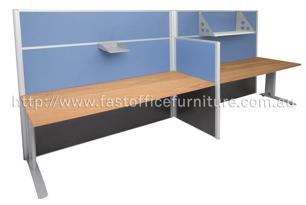 desk melbourne