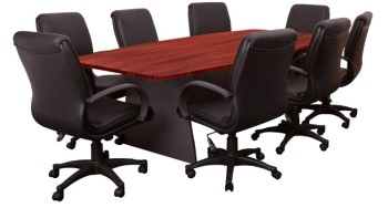 executive Meeting Table package