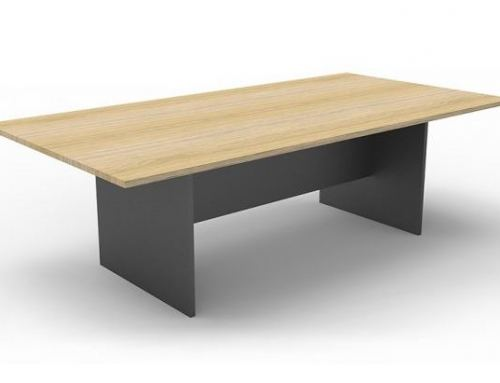 Office Tables: Speak Your Mind and Personality