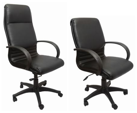 CL600 chair