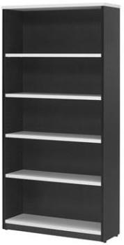 White Bookcase Sydney