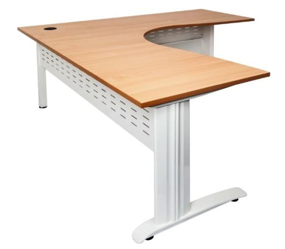 Office Furniture Brisbane