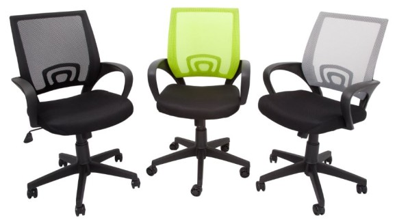 They can Home Office Chairs Brisbane. Chairs   Ergonomic Archives   Fast Office Furniture