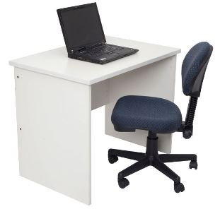 Home Office Furniture Sydney