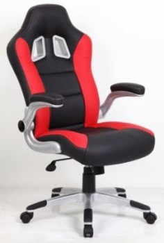 Racer Chair