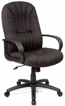 Houston Chair YS22