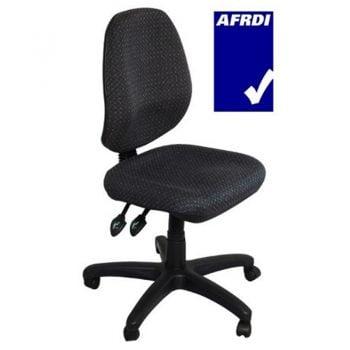Yarrhi Chair