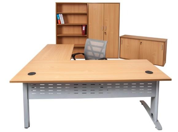 computer desk melbourne