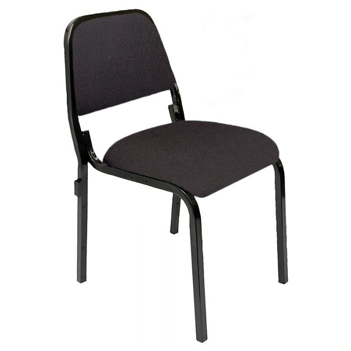 Heavy duty conference chair