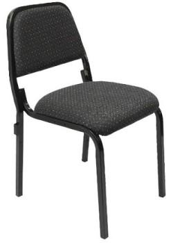 v800 chair