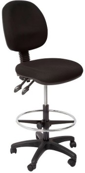AFRDI Drafting Chair