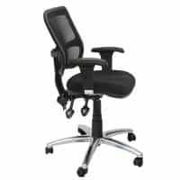 Stradbroke Premier Chair
