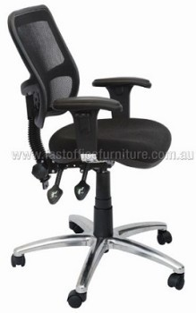 Stradbroke Premier Chair