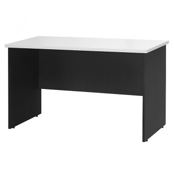 Chill Desk 1200mm x 600mm