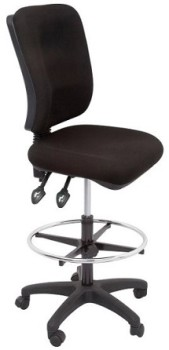 130kg Drafting Chair