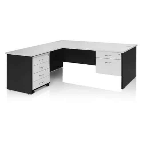 Office Desks Shop Online In Australia Fast Office Furniture