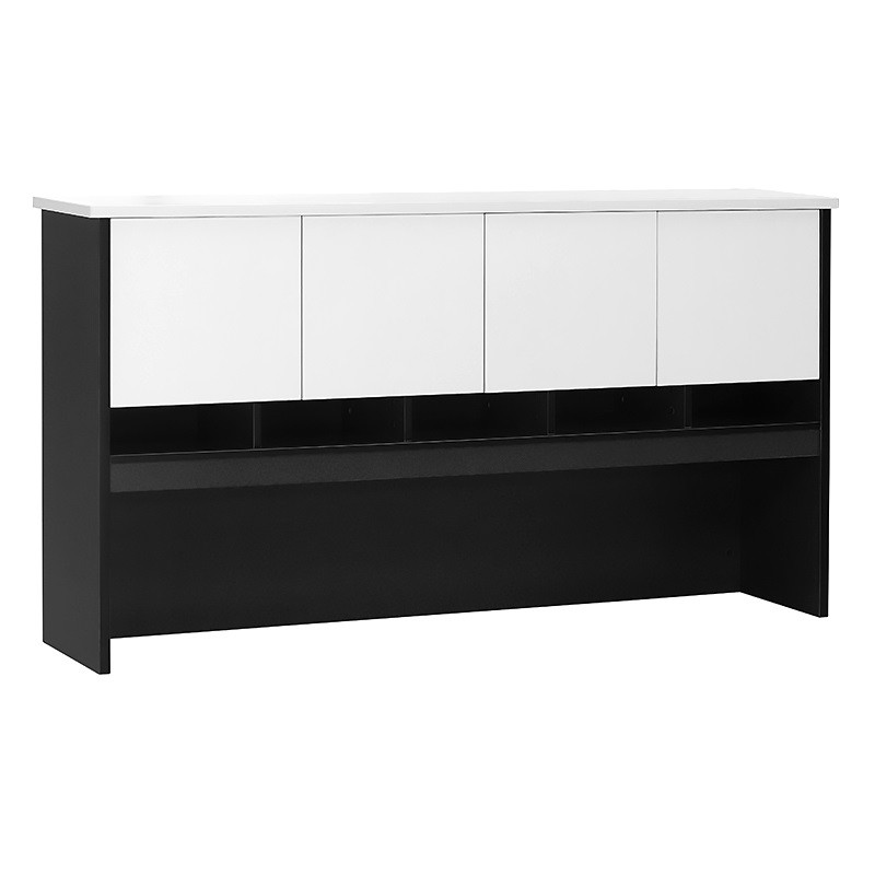 CHILL HUTCH WITH DOORS  sc 1 st  Fast Office Furniture & CHILL HUTCH WITH DOORS u2013 Fast Office Furniture
