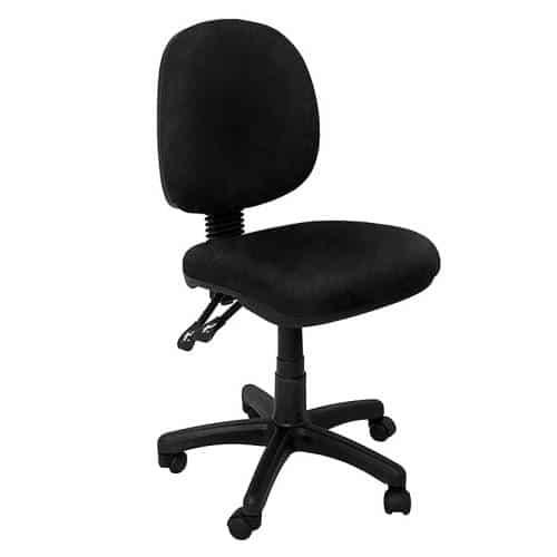 Connor Medium Back Chair