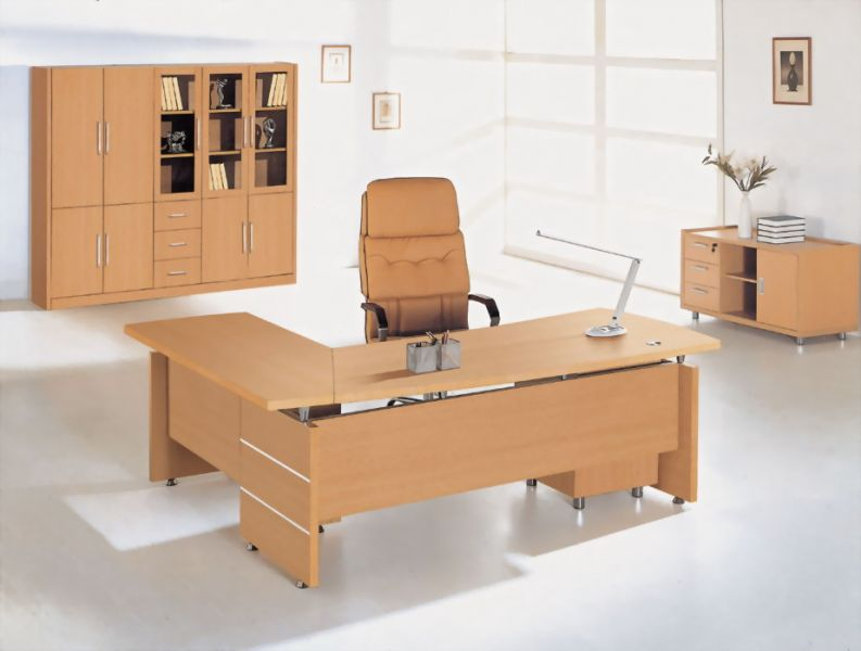 make office work for you